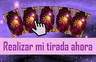 tarot gratis tirada completa 28 cartas